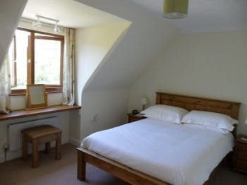 Westgate Bed & Breakfast