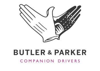 Butler & Parker
