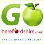 Goherefordshire